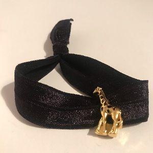 Elastic Giraffe Bracelet